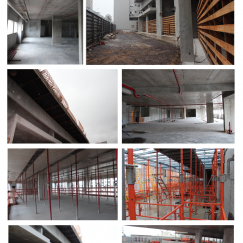 Informativo V12 - Premier Offices - Out/2015